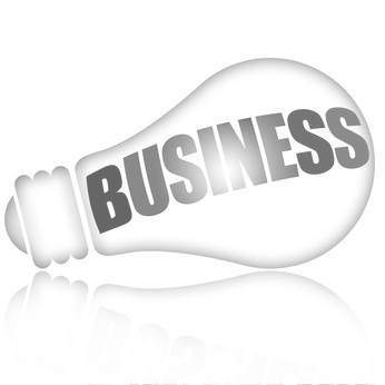 Services de soutien administratif délivrés par Optim Office