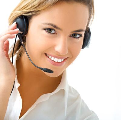 contacter Optim Office pour un devis gratuit et sans engagement