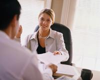 Etape 3 de votre collaoboration avec l'entreprise Optim Office : l'établissement d'un devis