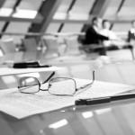 Listes des références de l'entreprise Optim Office