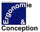 Ergonomie et Conception