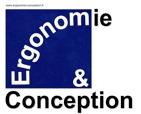 Ergonomie et Conception