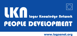 Logos Knowledge Network