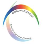 Rainbow Ergonomie