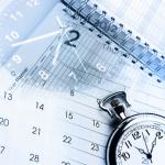 Secrétariat - Agenda et rdv
