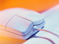 Travaux de recherches sur internet et de synthèse