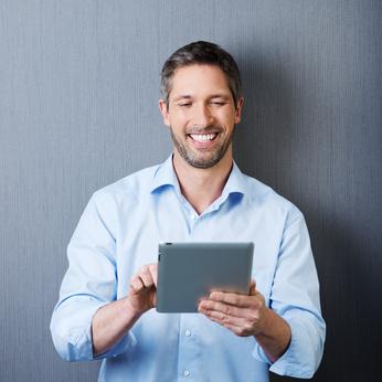 Prestations emarketing pour les TPE et webentrepreneurs