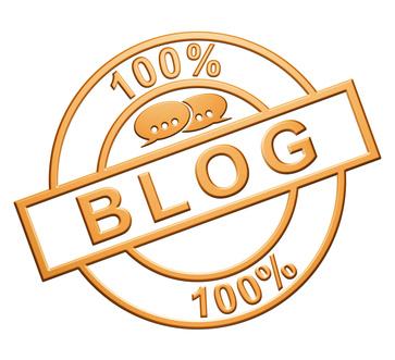 S'abonner au blog d'une assistante indépendante à Paris