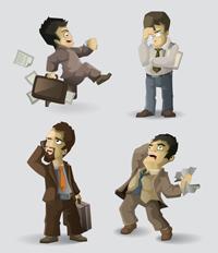 4 situations dans lesquelles vous avez besoin d'Optim Office