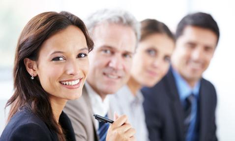 Externalisation administrative - Connaître vos besoins en matière de secrétariat et assistance administrative