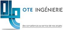 OTE Ingénierie, Bureau d'étude technique, maître d'oeuvre, économiste