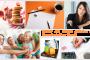 Powerpoint : 9 sites proposant des images gratuites