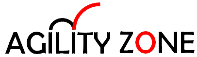 Agility Zone Coach