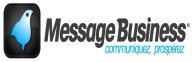 MessageBusiness
