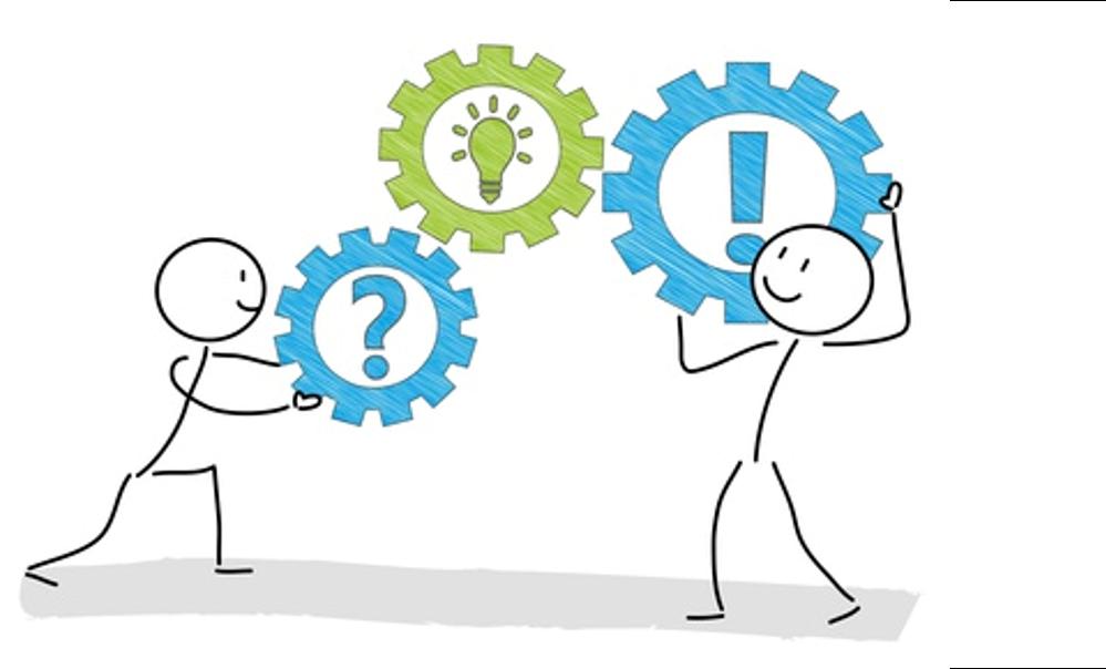 En savoir plus sur nos services de prises de rendez-vous qualifiés pour les entreprises