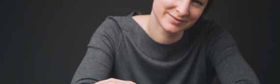 3 raisons de recourir à un office-manager freelance