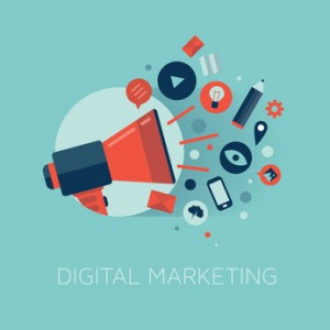 marketing digital : 5 outils de création d'infographie