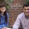 TPE-PME : Tâches à assigner à un office-manager freelance
