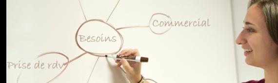 Travailler pour Optim Office : connaître nos besoins