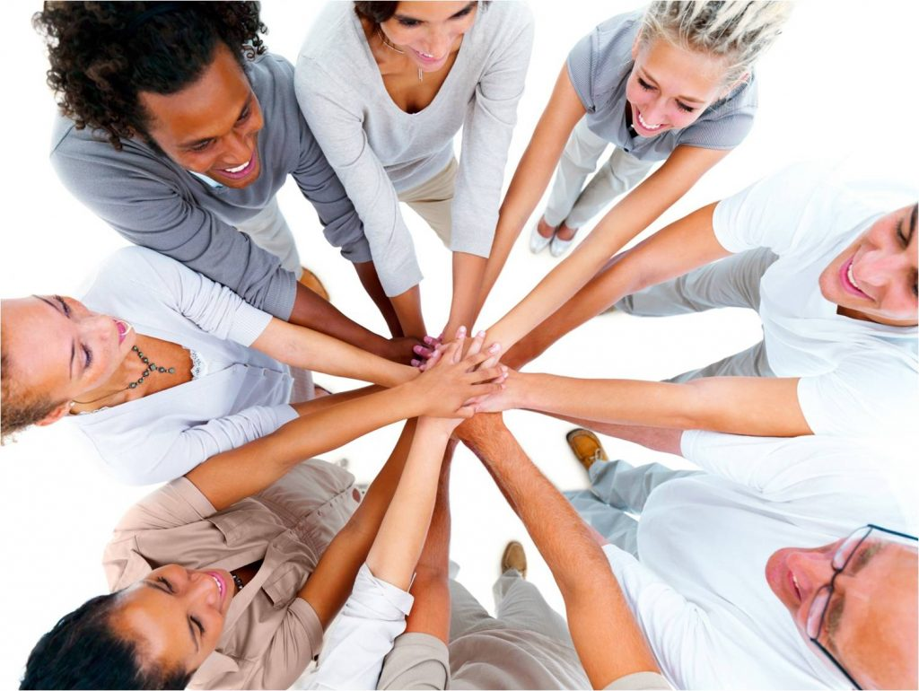 prestations de gestion administrative pour les associations