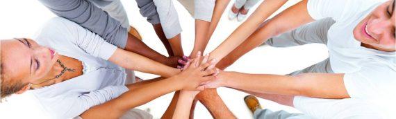 Un nouveau métier pour gérer les freelances dans l'entreprise