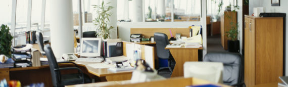 Confinement : travail à distance et externalisation des tâches