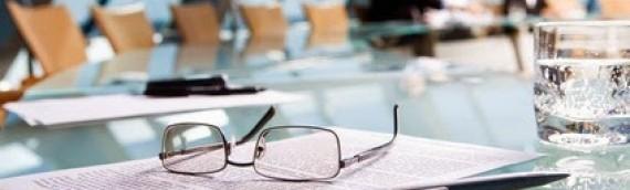 ADV : 6 tâches à externaliser pour optimiser votre fonctionnement