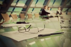 Les forfaits ADV pour les coachs et entrepreneurs individuels