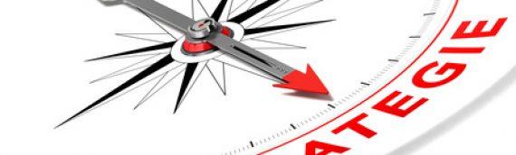 TPE-PME : pourquoi externaliser la prise de rendez-vous commerciaux