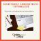 Secrétariat administratif externalisé : illustration de prestations réalisées