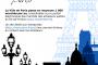 L'accès aux marchés publics de la ville de Paris, une opportunité pour les PME ?
