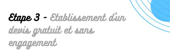 Recruter une assistante indépendante à Paris