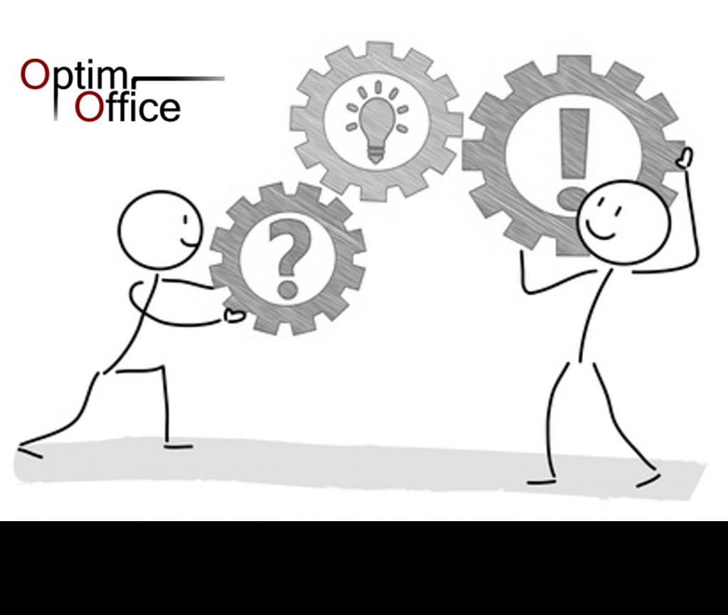 Quels travaux de gestion administrative externaliser ?