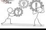 Quels travaux de gestion administrative externaliser?