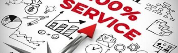 Assistance administrative et commerciale : nos prestations