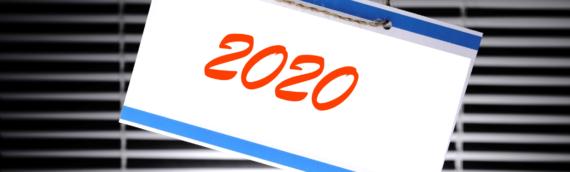 Obligations des entreprises : ce qui change au 1er janvier 2020