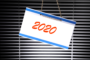Ce qui change en 2020 pour les TPE, PME et autres entreprises