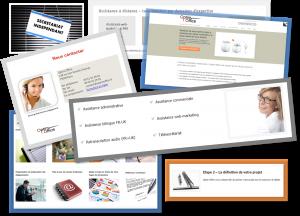 Optim Office : les modalités de votre collaboration avec une assistante indépendante à Paris