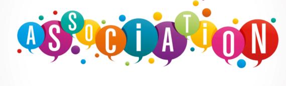 Services de secrétariat pour les associations : l'offre d'Optim Office