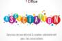 Assistance administrative pour les associations