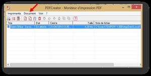 télécharger des autres fichiers pdf