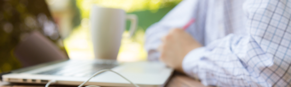Réunion à distance : quel service de «conf call» choisir ?