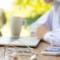 Services de conférence téléphonique pour vos réunions à distance