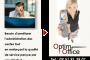 Domaines d'expertise d'une assistante ADV et commerciale freelance