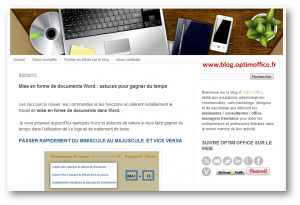 Télésecrétariat Paris- Assistante freelance