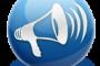 Blogs : 3 idées reçues à chasser