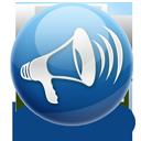 Blogs : trois idées reçues à chasser
