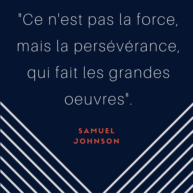 citation samuel johnson