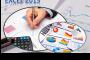 Tableur Excel 2013: présentation des nouveautés