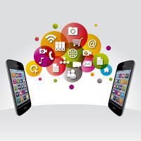 Pourquoi intégrer les médias sociaux dans une stratégie web-marketing